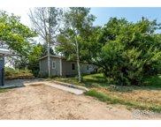 13977 County Road 5, Longmont image