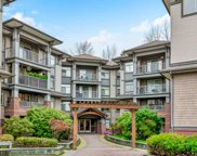 12020 207a Street Unit 201, Maple Ridge image