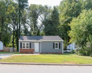 2436 Williams Avenue, High Point image