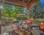 149 Wild Rose Drive, Glenwood Springs image