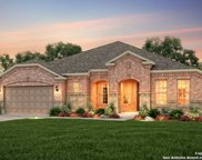 12807 Azalea Crossing, San Antonio image