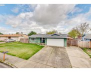 132 SW CYPRESS  ST, McMinnville image