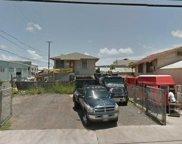143 Mokauea Street, Honolulu image