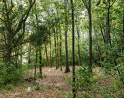 1741 Woodsong Dr (Lot #33), Brentwood image