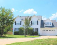7545  Sparkleberry Drive, Indian Trail image