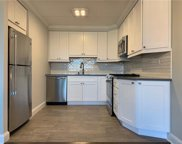 701 Pelham Road Unit 2L, New Rochelle image