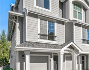 16125 Juanita Woodinville Wy Unit 1411, Bothell image