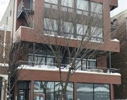 4962 N Milwaukee Avenue Unit #4C, Chicago image