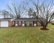 2129 Haverford Drive, Central Chesapeake image
