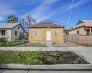 1306 Owens, Bakersfield image