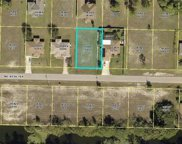 1809 NE 44th TER, Cape Coral image