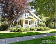 1118 W Mountain Ave, Fort Collins image
