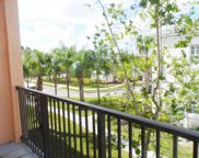 10440 SW Stephanie Way Unit #4205, Port Saint Lucie image