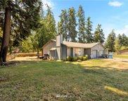 1118 1120 159th Street Ct E, Tacoma image