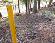 NNA  Lower Pack River Rd. Lot 11, Sandpoint image