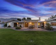 2956 N Farrell Drive, Palm Springs image