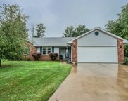 996 Southway  Court, Bowling Green image
