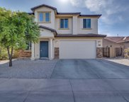 7108 S 73rd Drive, Laveen image