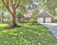 3240 Mill Ridge Ln., Little River image