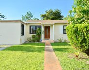 425 Nw 129th St, North Miami image
