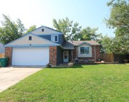 8634 W Indore Place, Littleton image