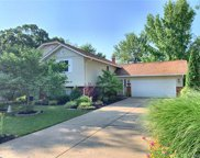 3046 Willow Wood, St Charles image