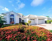 2220 Corona Del Sire DR, North Fort Myers image