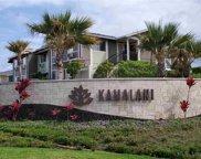 38 Kihalani Unit 706, Kihei image