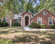 3449 Gardenview Way, Tallahassee image
