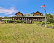 1650 Spruce Hollow Rd, Palmerton image
