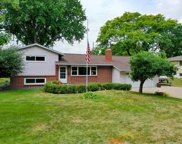 1315 Unity Avenue N, Golden Valley image