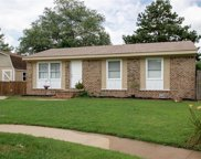 3700 Boyette Court, South Chesapeake image