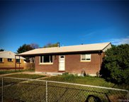 7941 Quince Street, Commerce City image