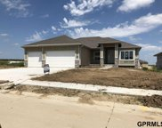 4215 S 218th Avenue, Elkhorn image