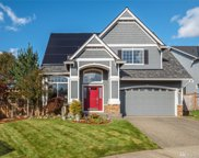 23802 SE 283rd St, Maple Valley image
