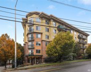 700 E Denny Wy Unit 503, Seattle image