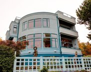 511 Lakeside Ave S, Seattle image