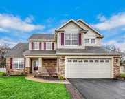 11534 Maryland Street, Crown Point image