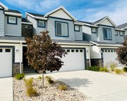 15106 S Gallant Dr, Bluffdale image