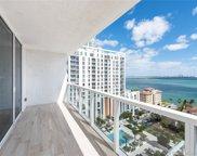 600 Ne 27th St Unit #1505, Miami image