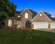 9720 West 57Th Street, Countryside image