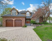 725 S Quincy Street, Hinsdale image