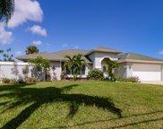 933 SW Abingdon Avenue, Port Saint Lucie image