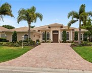 8209 Championship Court, Lakewood Ranch image