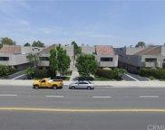 12558     Montecito Road   1 Unit 1, Seal Beach image