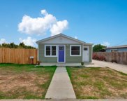 1380 Knoxville St, Old Town image