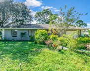400 Carolina Avenue, Palm Bay image