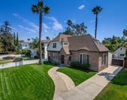 458 S Highland Ave, Los Angeles image