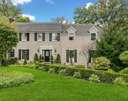 1039 Lawrence Ave, Westfield Town image