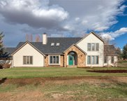 7288 Meadow Lane, Niwot image